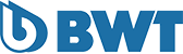 BWT Australia Logo